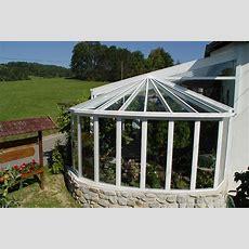 Wintergarten Für Ferienwohnung, Landkreis Straubingbogen