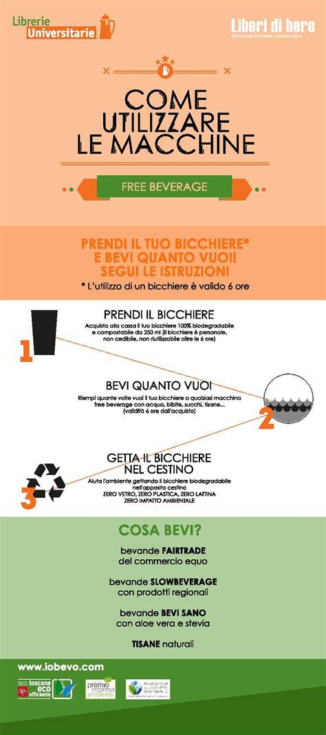 Librerie Scolastiche Firenze by Io Bevo 174 Alle Librerie Universitarie Di Firenze Bevande In