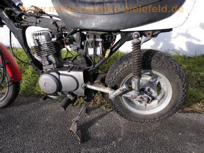 honda cy 50 ersatzteile honda cy50 ersatzteile mix motorradteile bielefeld de