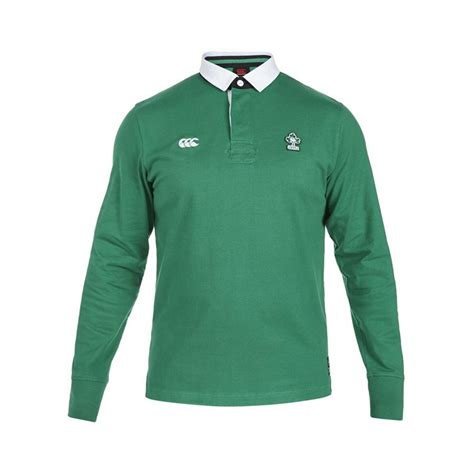 comptoirs irlandais polos accessoires rugby le comptoir irlandais le