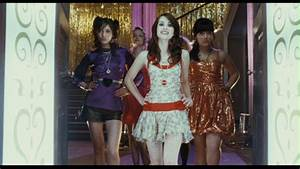 Dress: poppy moore, wild child, emma roberts, mini dress ...
