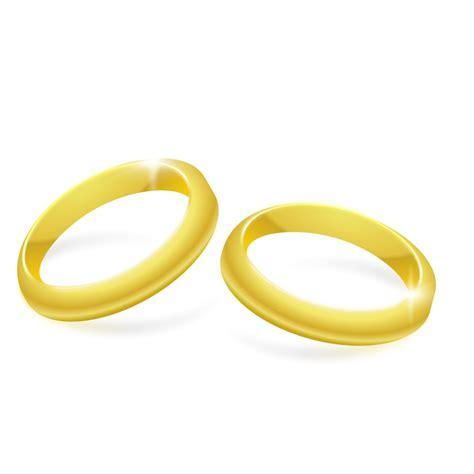 wedding ring clipart wedding rings clipart wedding rings