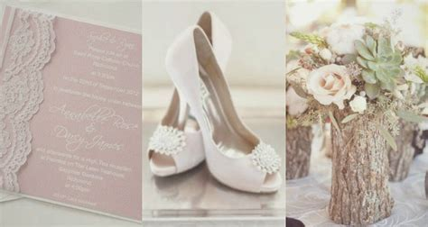 top   quinceanera themes