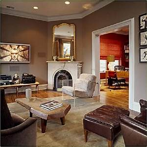 9 Cheap Ideas To Decorate Fireplace In Corner Home Decor