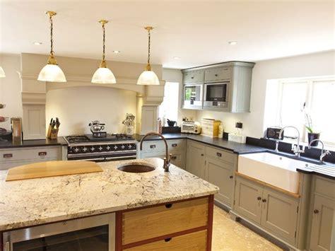 country kitchen countertops 9 best granite worktops images on granite 2768