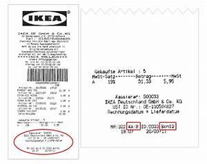 Apotheke Bestellen Auf Rechnung : bei ikea auf rechnung bestellen hausidee ~ Themetempest.com Abrechnung