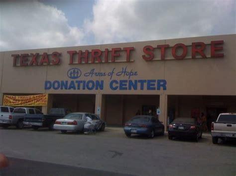 texas thrift store thrift stores san antonio tx