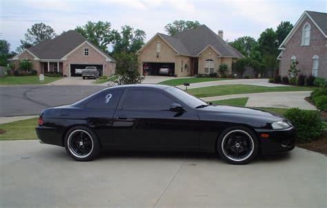 lexus sc300 1993 lexus sc300 t67 turbo th400 1 4 mile trap speeds 0 60