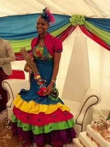 traditional wedding dresses tsonga traditional wedding dresses for 2017
