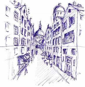 Perspektive Zeichnen Raum : konferenzen sind ideal zum perspektive ben machmal inspiriert auch der blick alles eine ~ Orissabook.com Haus und Dekorationen