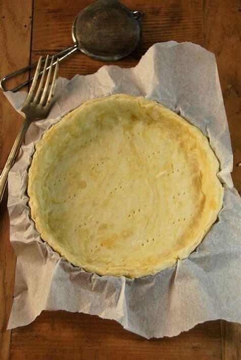 recette pate tarte rapide les 25 meilleures id 233 es concernant pate bris 233 e sans beurre sur recette pate bris 233 e