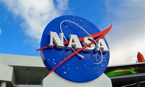 17-Year-Old NASA Intern Discovers New Planet | Rewind 100.7