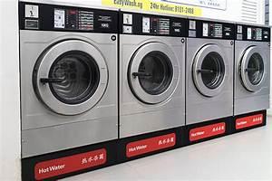 Seche Linge Classe A : s che linge comment le choisir et l 39 utiliser ~ Premium-room.com Idées de Décoration