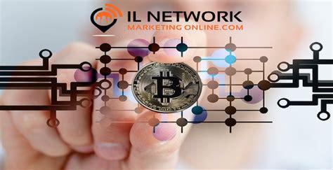 Skip to content welcome to my review of the bitclub network. Network marketing e Bitcoin per creare opportunità di successo.