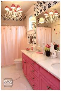 girly bathroom ideas 17 best ideas about pink vanity on shabby chic vanity shabby chic pink and dressing