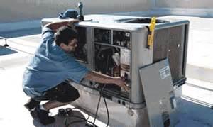 commercial services  sarasota florida air comfort