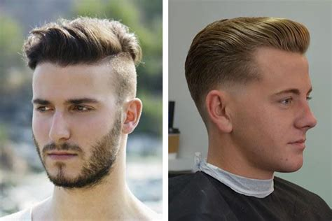 men s hairstyles haircuts tips how to ultimate guide
