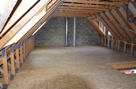 moquette pour chambre quelles solutions pour remettre un plancher bois de niveau