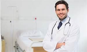 Настойка от простатита у мужчин