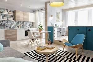 davausnet comment meubler grande chambre avec des With comment meubler son appartement