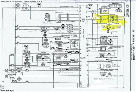 1993 Sx 240 Wiring Diagram by Safari Fuel Wiring Harnes Diagram 1993 Wiring