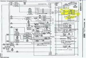 1993 Mercedes 300e Radio Wiring Diagram