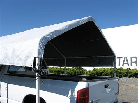 mil carport top cover replacement tarp itl inlandtarpcom
