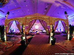 dazzling orlando florida indian wedding by asaad images With wedding decorators orlando fl