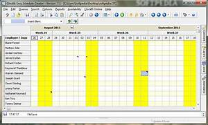 search results for training schedule excel calendar 2015