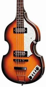 Rogue Bass Guitar Unique
