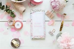 Muttertag Ideen Ausflug : schokoladenverpackung als muttertagsgeschenk ~ Orissabook.com Haus und Dekorationen