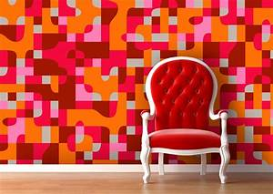 Designer Wallpaper Designs