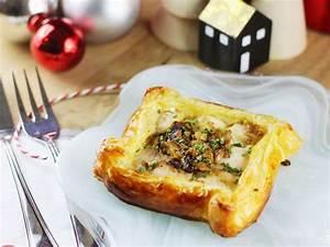 Recette Poisson Noel : recettes de menu de noel poissons crustaces ~ Melissatoandfro.com Idées de Décoration