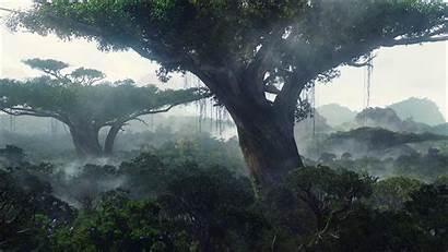 Avatar Background Backgrounds Pixelstalk