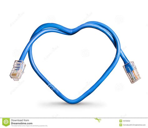 Internet Cable Stock Photo Image Of Line, Connection. Cash For Settlement Payment Vpn Service Mac. Lubbock Cable Providers Bail Bonds Greeley Co. What Should I Ask When Buying A Used Car. What Are Private Equity Funds. What Is Network Diagram Terry Crews Old Spice. American Creativity Academy Dc Ground Fault. Granger Insurance Company Aaa Muffler Garland. Smart Notebook Teacher Resources