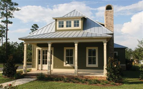 green home plans new home designs small houses designs ideas