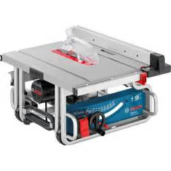 Makita Mlt100 Table Saw Stand by Table Circular Saw Bosch Gts 10 Professional J Euroshopy Eu