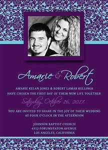 printable wedding invitation template psd photoshop With wedding invitation designs in photoshop