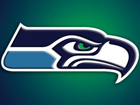 Halo 3 Wall Paper Almostsideways Com Season Preview 2012 Seattle Seahawks
