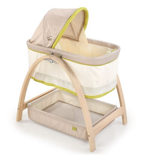 Summer Infant Bentwood High Chair Grey by Bentwood Highchair By Summer Infant 28 Images Summer