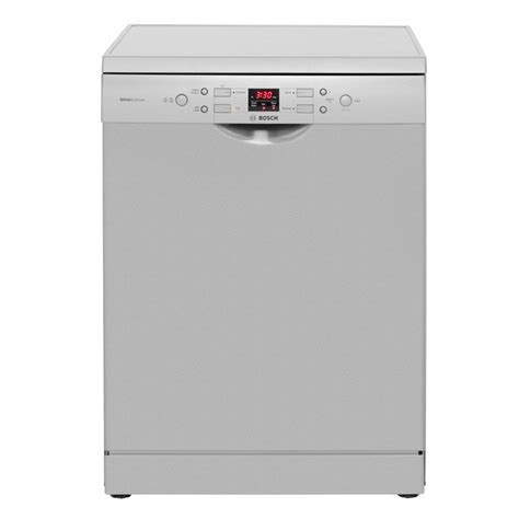 page 12 of bosch appliances dishwasher shx6ap user guide manualsonline bosch classixx 60cm freestanding dishwasher sms40a08gb newage electrical