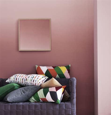 banken images  pinterest design interiors