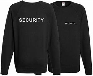 Samsonite Luggage Size Chart Security Sweatshirt Front Back Unisex Jumper Event Top