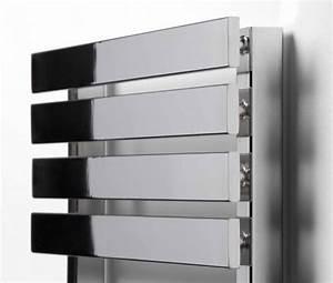 radiateur soufflant salle de bain thermor 11 electrique With radiateur soufflant salle de bain thermor