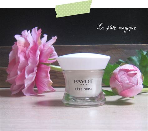 pate grise payot ou acheter pate grise payot 28 images payot p 226 te grise l 180 originale kl 228 rende salbe 15 ml 1