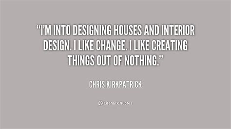 Interior Design Quotes And Sayings. QuotesGram