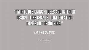 interior design quotes and sayings quotesgram With interior designing quotes