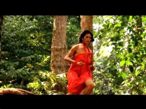 Survivor Philippines Celebrity Showdown Opening Billboard ...