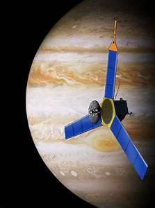 File:Juno space probe.jpg