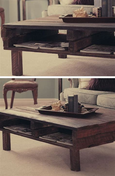 diy rustic decor ideas   cozy home homesthetics